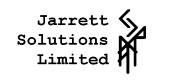 Jarrett Solutions